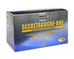 Secretagogue one отзывы