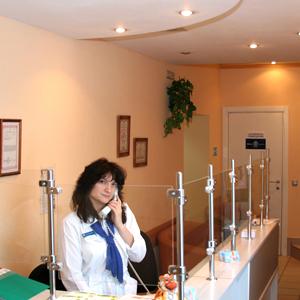 Отзывы об СМ Клинике на Цеткин. SM клиника - отзывы и комментарии