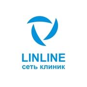 линлайн клиника отзывы