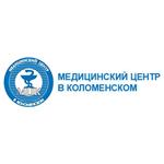 Медцентр в Коломенском отзывы