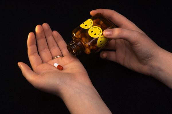 Антидепрессанты где купить?